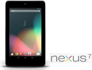 Nexus7_logo.jpg